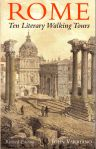 Rome, A Literary Companion, John Murray Ltd, London, 1991
