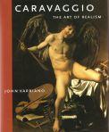 Caravaggio: The Art of Realism, The Pennsylvania State University Press, University Park, 2006, 2010.